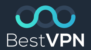 BestVPN Logo