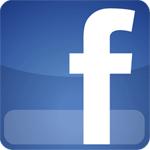 Shellfire on Facebook