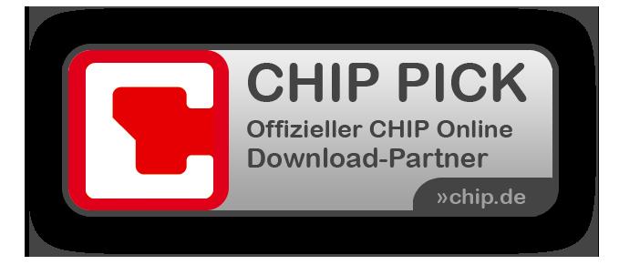 Chip Pick